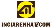 http://www.ingiarenhat.com/templates/sj_stabwall/images/logo-loading.png